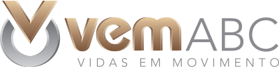 V.E.M. ABC