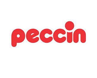 8841f9702 Pesquisa de imagem de marca Peccin